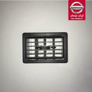 دریچه هواکش بغل داشبورد پاترول ایرانی