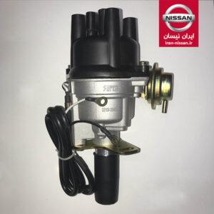 دلکو مگنتی پاترول ۴ سیلندر Super