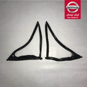 نوار لچکی پاترول ایرانی