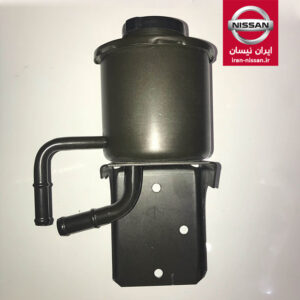 منبع پمپ هیدرولیک پاترول ۴ سیلندر نیسان موتور