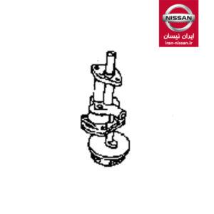 اویل پمپ پاترول ۶ سیلندر نیسان موتور