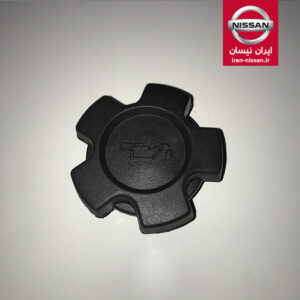 در روغن موتور پاترول ۴ سیلندر ایرانی