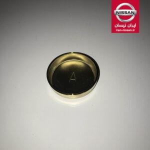 پولک آب سیلندر پاترول ایرانی