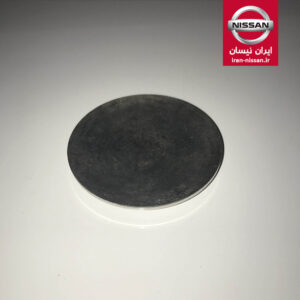 پولک پشت میل سوپاپ پاترول ۶ سیلندر ایرانی