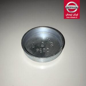 پولک آب بزرگ سیلندر پاترول ۶ سیلندر ایرانی