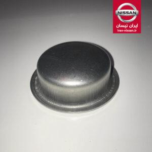 کاپ گیریس چرخ جلو ایرانی