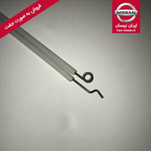 سیم کلید بخاری پاترول ایرانی