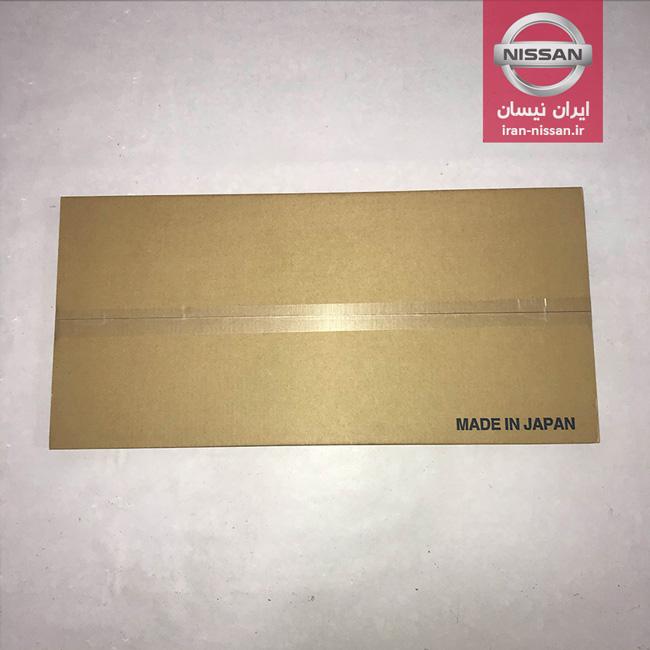 واشر کامل پاترول ۶ سیلندر سوا ژاپن